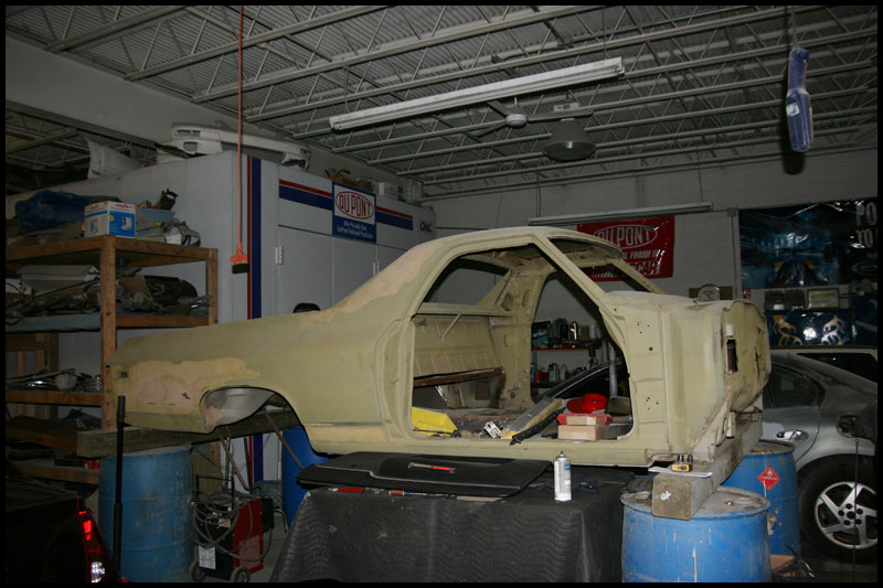 Restoration Davidson 39 S Collision Center In Bensalem Bucks County Pa Auto Body Auto